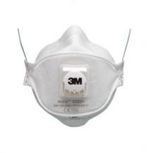 3M-Aura-9322+-stofmasker-FFP2-NR-D