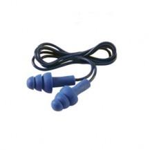 3M-EAR-oordop-Tracer