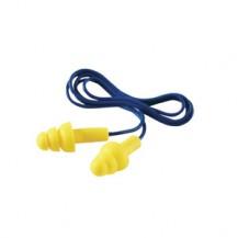 3M-EAR-oordop-Ultrafit