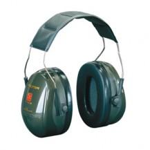 3M-Peltor-gehoorkap-Optime-II