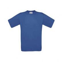 B&C-Exact-150-royal-blue