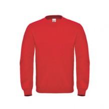 B&C--sweater-ID.002-rood