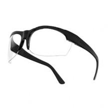 Bollé-veiligheidsbril-Super-Nylsun