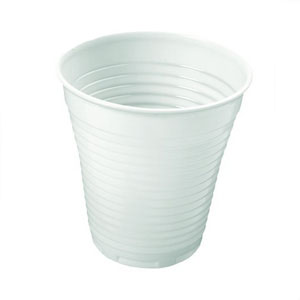 Depa-drinkbeker-plastic-150-ml170228