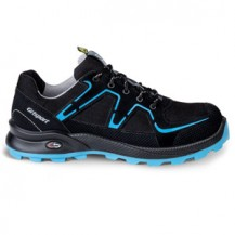 Grisport Cross Enduro blackblue