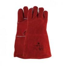 Lashandschoen-van-rood-splitleder-15311000