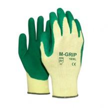 M-Grip-11-540