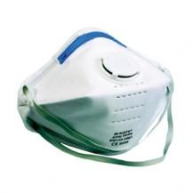 M-Safe-4310-stofmasker-FFP3-NR-D