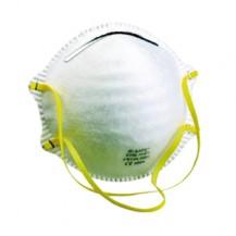 M-Safe-6100-stofmasker-FFP1-NR-D