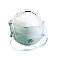 M-Safe-6200-stofmasker-FFP2-NR-D