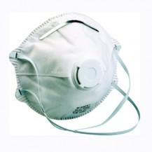 M-Safe-6210-stofmasker-FFP2-NR-D