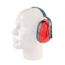 M-Safe-gehoorkap