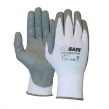 M-Safe industrial foam