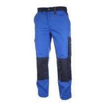 Made to Match Roubaix korenblauw