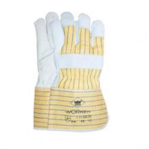 Nerflederen-handschoen-met-gerubberiseerde-kap