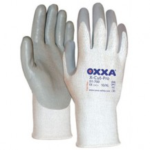 Oxxa-X-Cut-pro-51-700