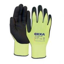 Oxxa-X-Grip-Lite-51-025