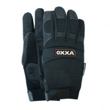 Oxxa-X-Mech-600