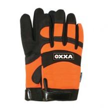 Oxxa-X-Mech-630
