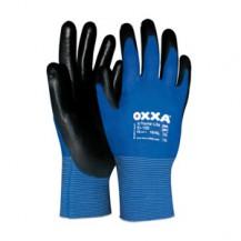 Oxxa-X-Treme-Lite-51-100
