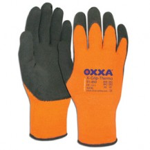 Oxxa-grip-Thermo_51-850