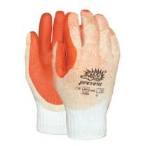 Prevent-handschoen-R-903