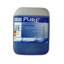 Pure allesreiniger hooggeconcentreerd 10 liter