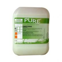 Pure-dweilwas-10-liter
