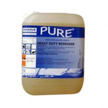 Pure-heavy-duty-reiniger-10-liter