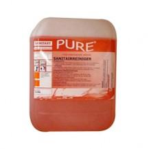 Pure-sanitairreiniger-10-liter
