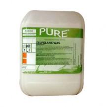 Pure-zelfglanswas-10-liter