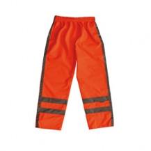 RWS-pantalon