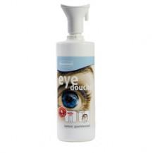 Sanaplast-oogspoelfles-500-ml