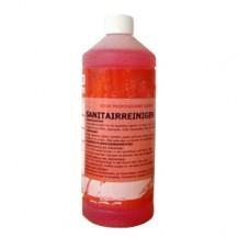 Sanitairreiniger-1-liter copy