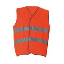 Verkeersvest-oranje-26016700