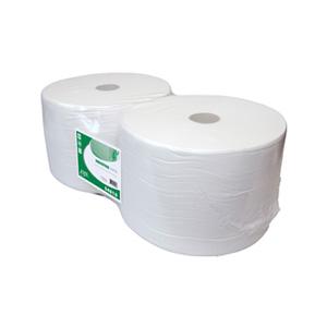 industrie-papier-54010
