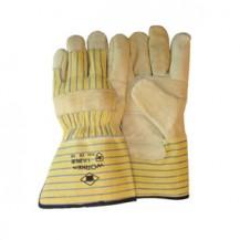 lederen-handschoen-met-gele-gestreepte-kap-11129200