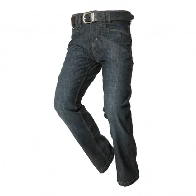 spijkerbroek TJB2000 copy