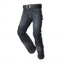spijkerbroek TJW2000 copy