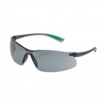 MSA veiligheidsbril 72527410