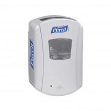 Purell LTX-7 1320-04_xl