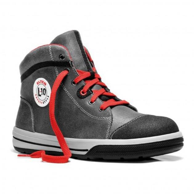 Trendy Werkschoenen.Wipe And Clean Disposables Werkkleding Werkschoenen Pbmelten