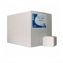 Toiletpapier bulkpack 50537