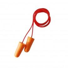 M-safe oordoppen met koord