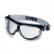Uvex ruimtezichtbril