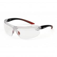 Bolle IRI-S Veiligheidsbril