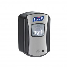 Purell LTX-7 1328-04_xl