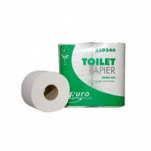 Euro toiletpapier 230240