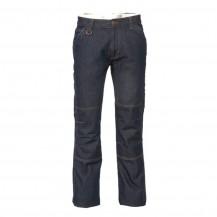 Havep spijkerbroek 8759