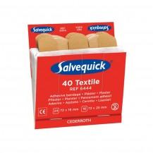 Salvequick 6444
